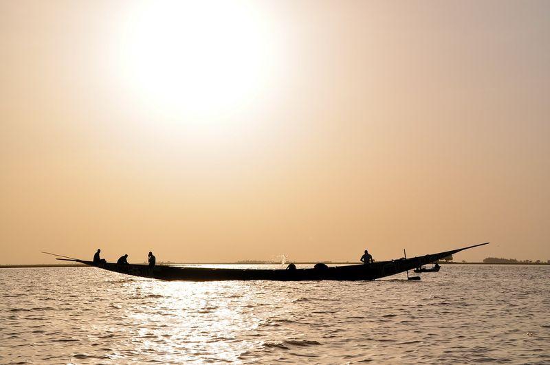 niger-river