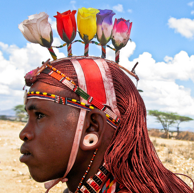 samburu-warrior-africa
