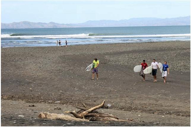surfing-boca-barranca