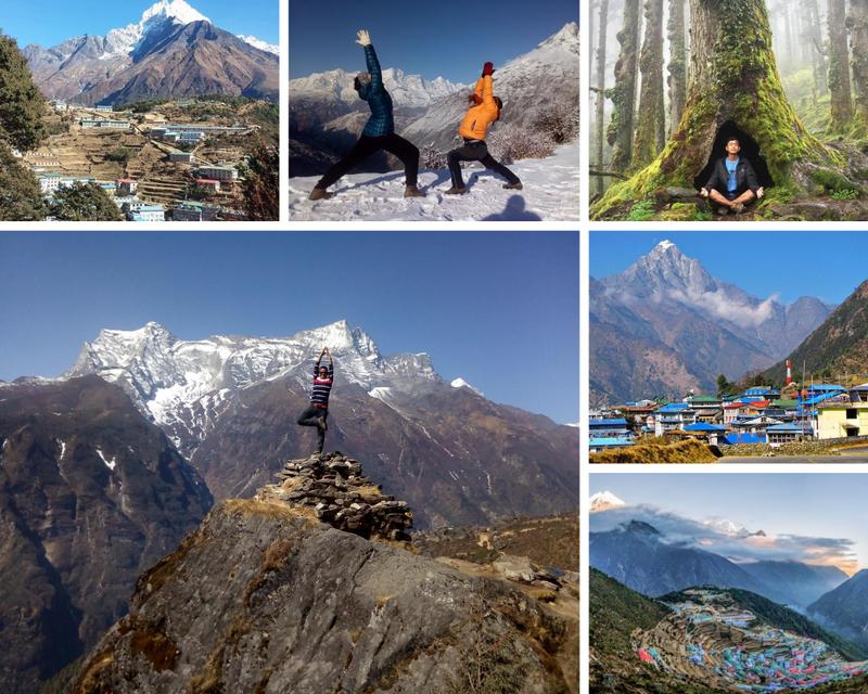 adventure-yoga-retreat-nepal