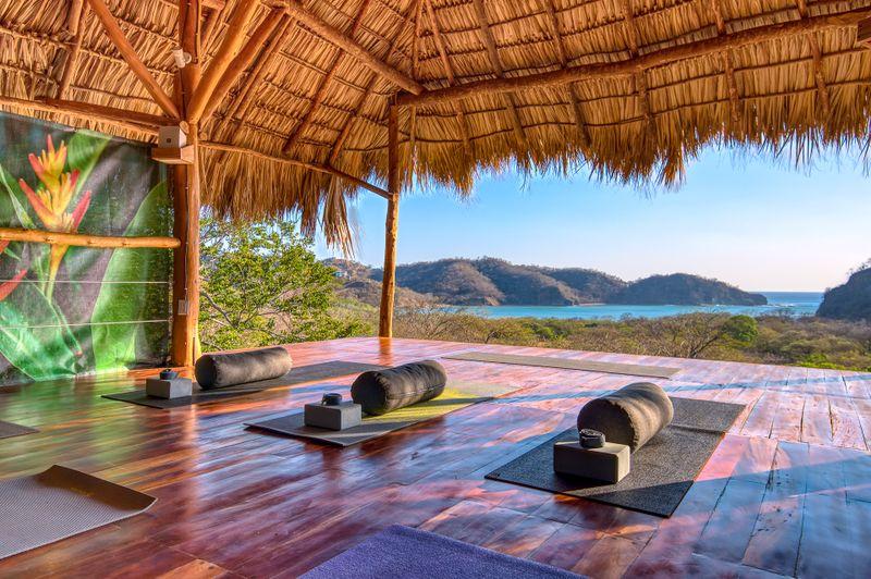 clean-safe-yoga-retreats