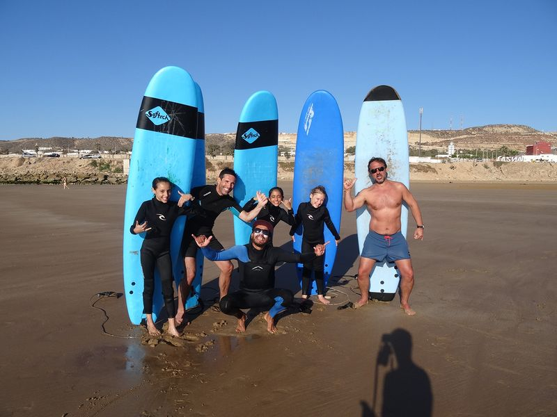surf-camp-morocco-winter