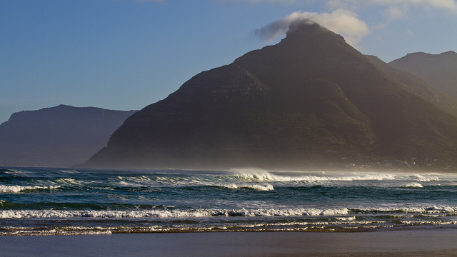 surfing-noordhoek-south-africa