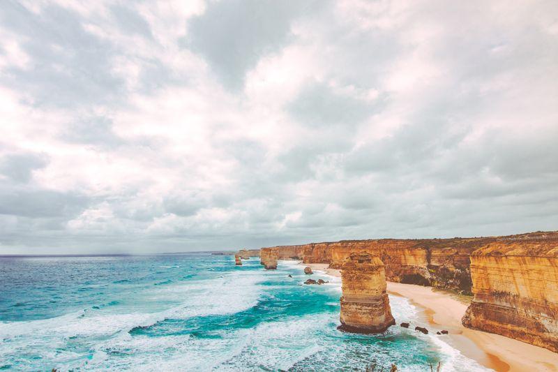 twelve-apostles-australia