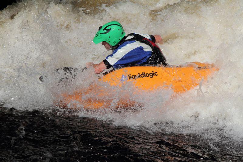 kayak-surfing-equipment