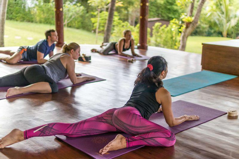 safe-wellness-retreats