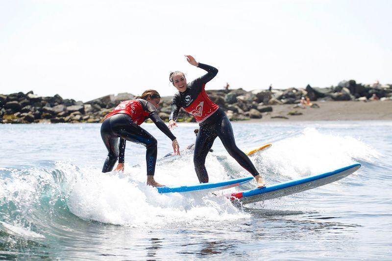surf-camp-gran-canaria