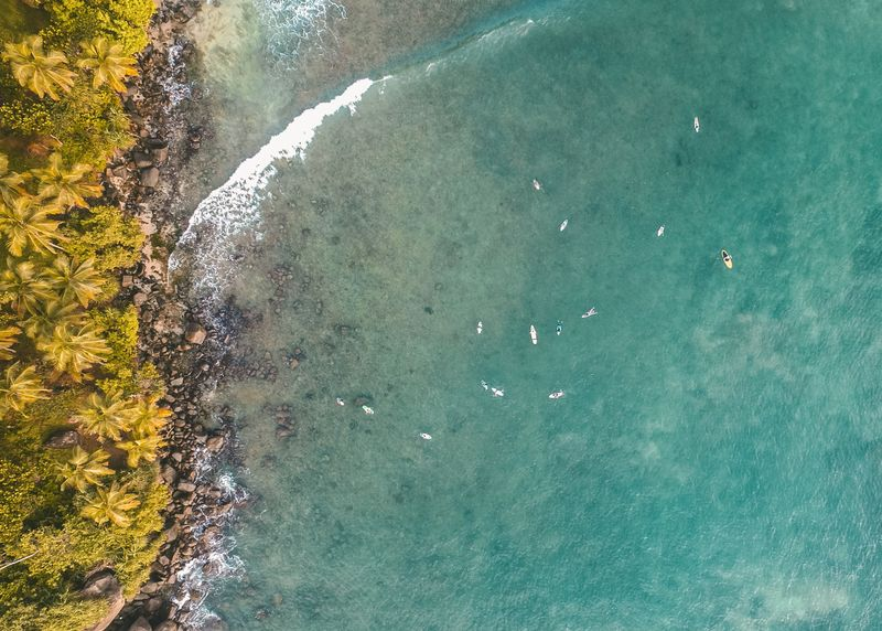 surfing-matara-sri-lanka