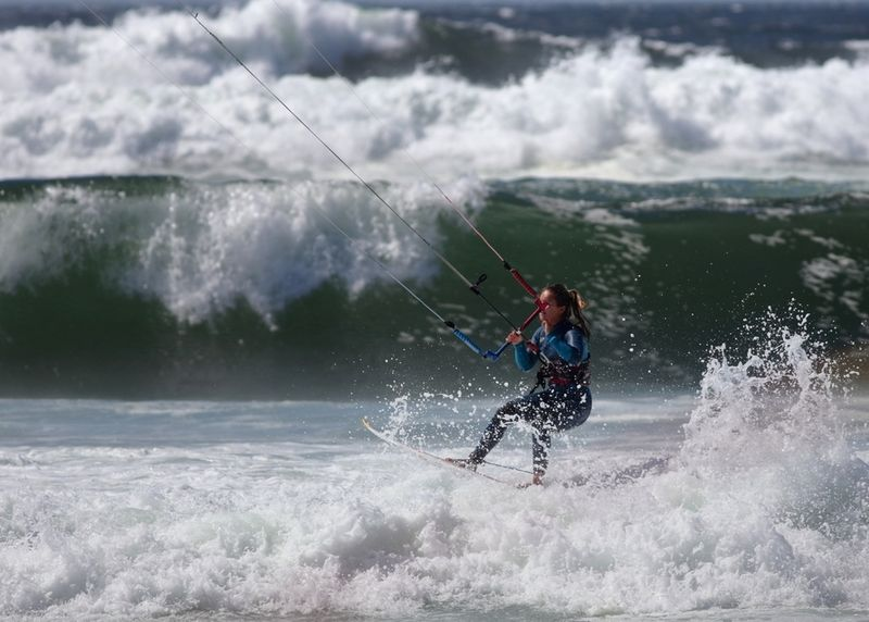 kitesurf-guincho-portugal
