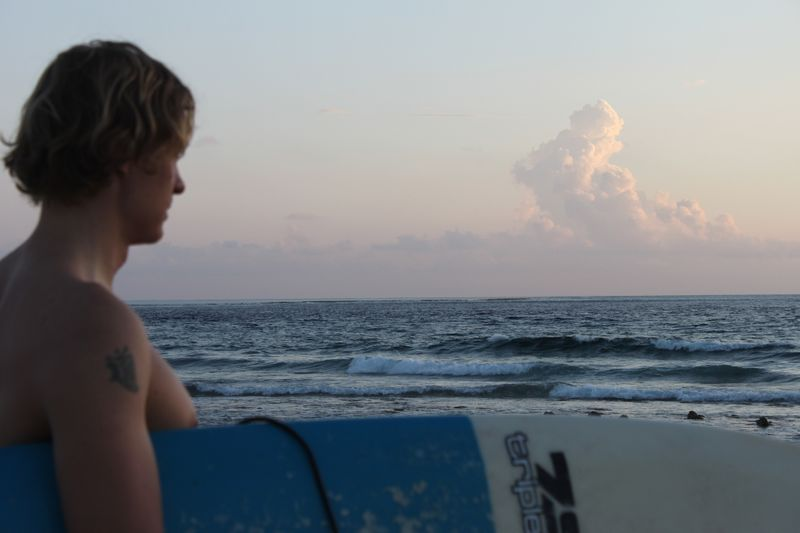surf-kandooma-maldives