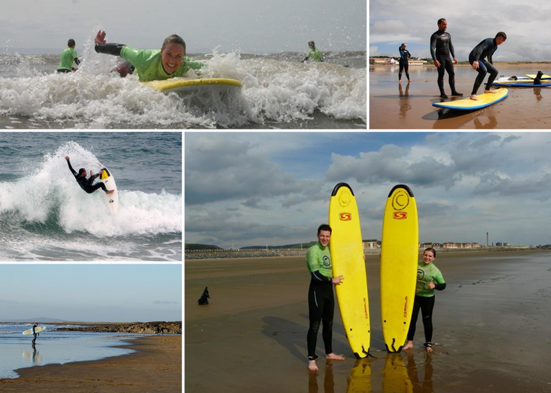 budget-surf-camp-wales