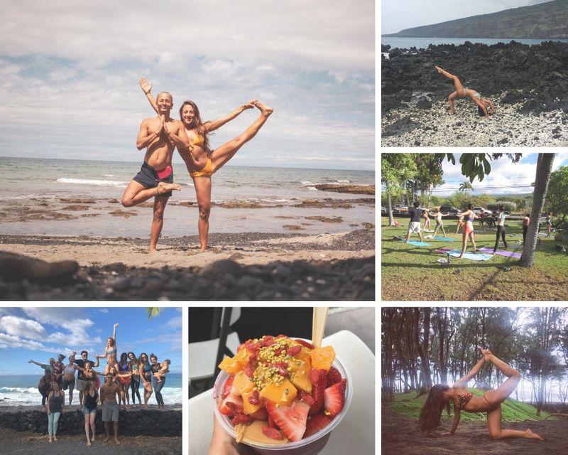 buddhi-yoga-retreat-big-island-hawaii