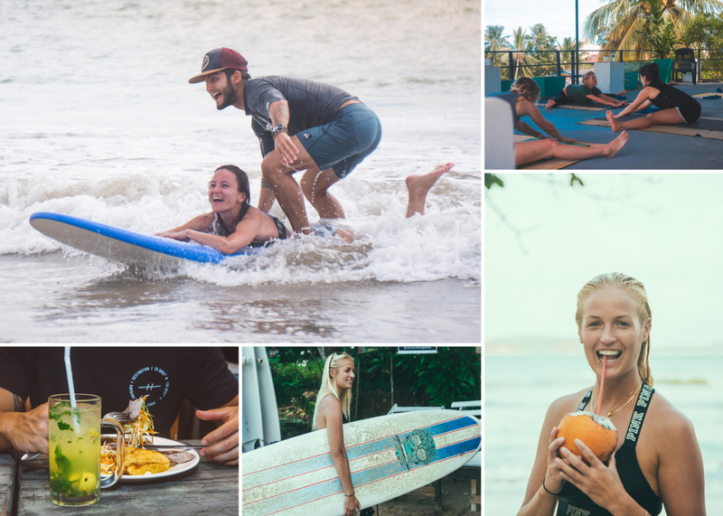surf-camp-matara-sri-lanka