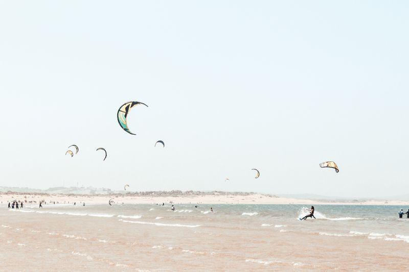 kitesurf-essaouira-maroc